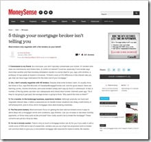 5-Things-Your-Mortgage-Broker-Isnt-Telling-You