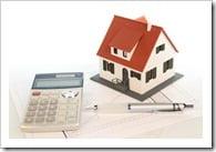 Rental-Home-Financing