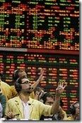 Bond-traders