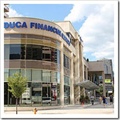 DUCA-Financial