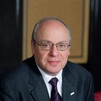 Michael Ellenzweig