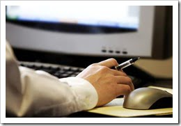 Online-Mortgage-research