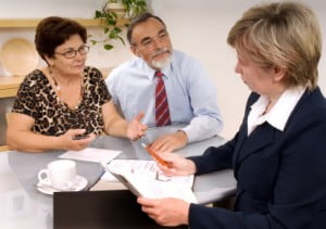 Mortgage-Brokers-Personal-Service