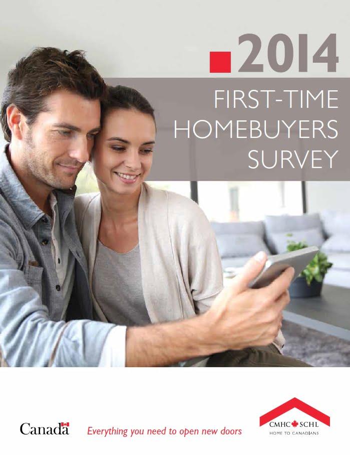FTH survey 2014