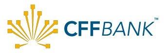 CFF-Bank-Horizontal-Logo