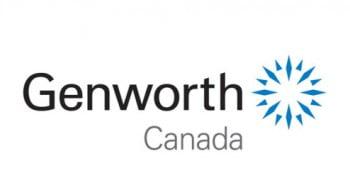 genworth-canada-new
