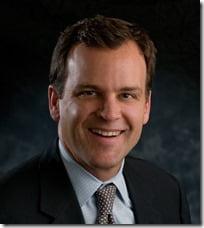 Evan Siddall_CMHC CEO