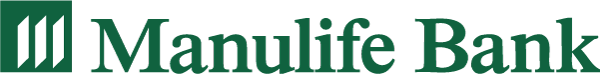 Manulife-Bank