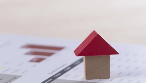 Housing market FB